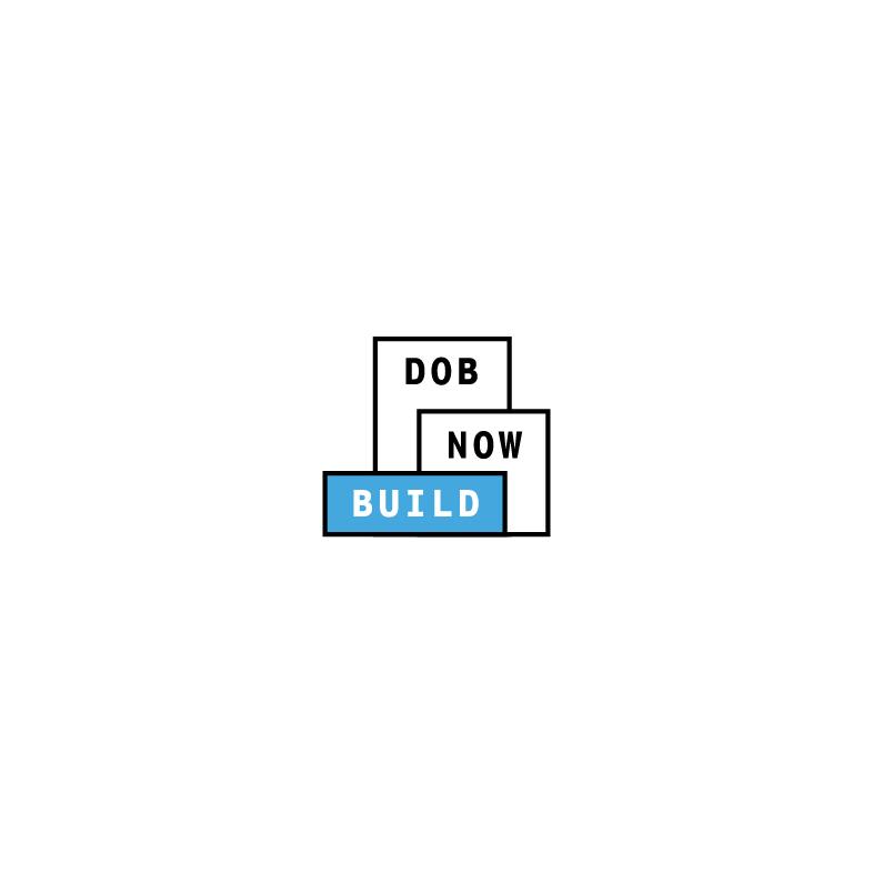 dob-now-build