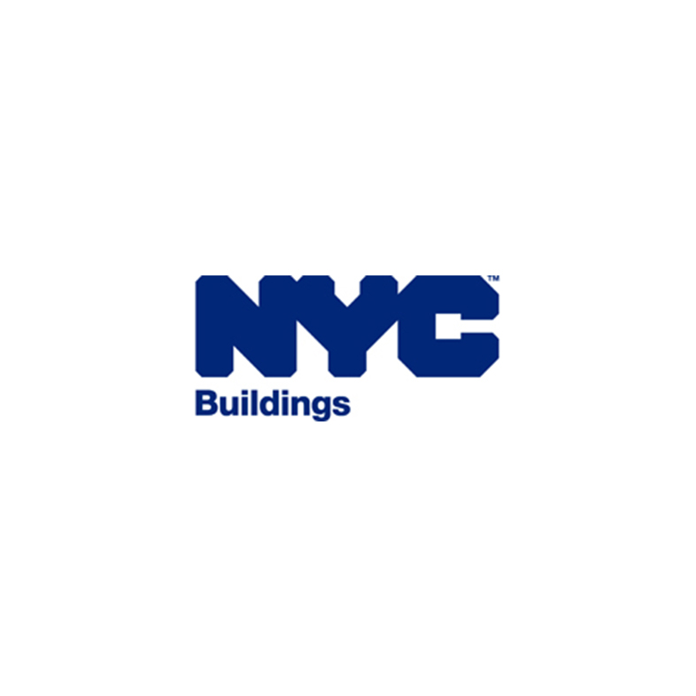 nyc-buildings-logo