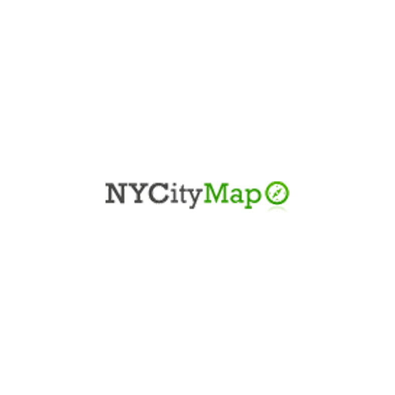 nyc-city-map-logo