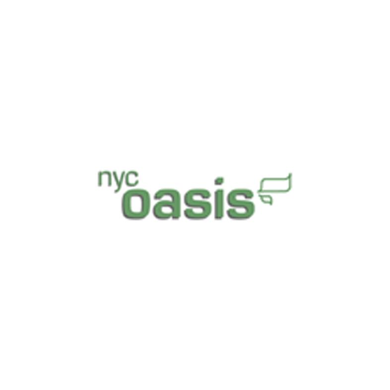 nyc-oasis-logo