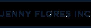 JF-Logo@2x (2)